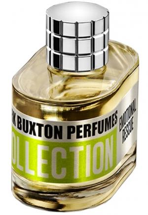 Mark Buxton - Emotional Rescue