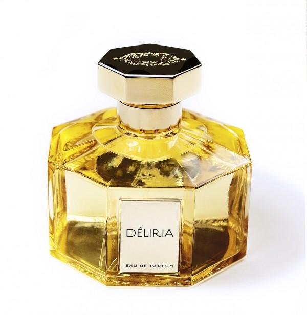 Déliria - L'Artisan Parfumeur